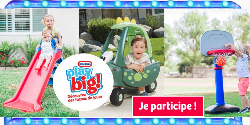 jouets concours scaled