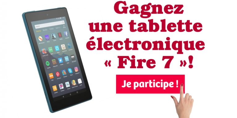 fire concours