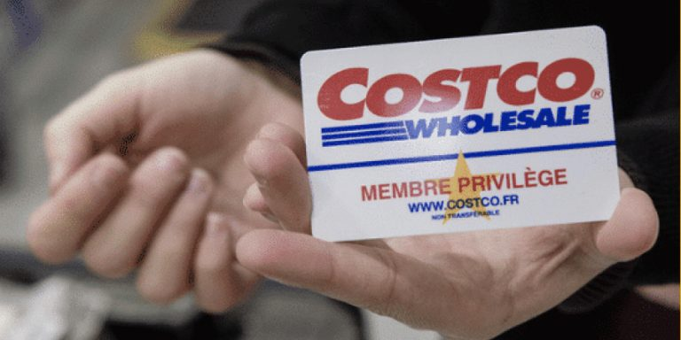 costco carte privilege
