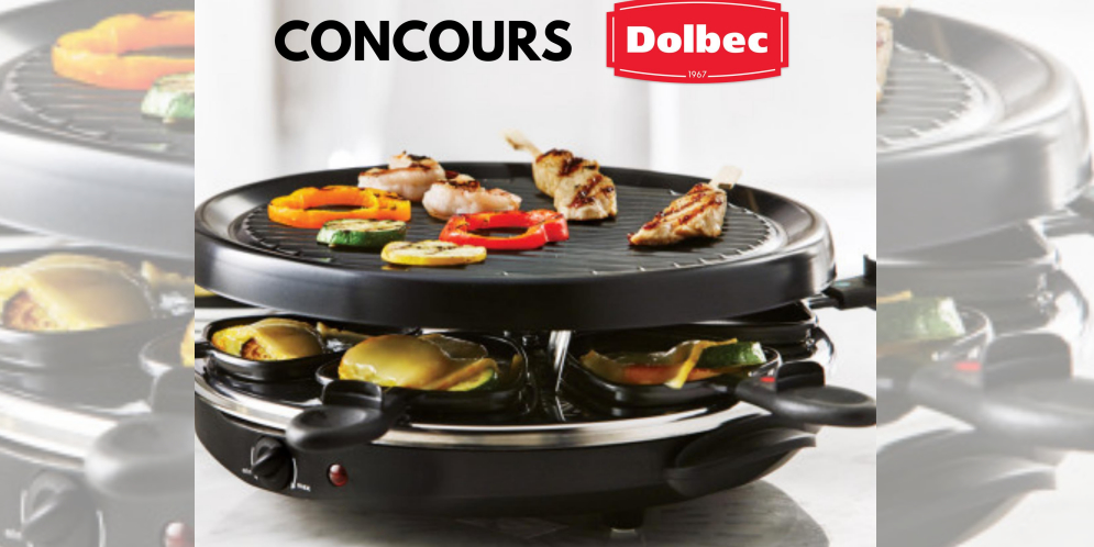 dolbec concours