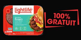 lightlife gratuit