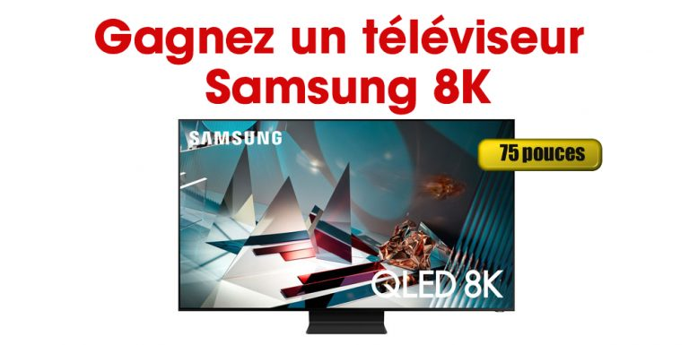 samsung concours