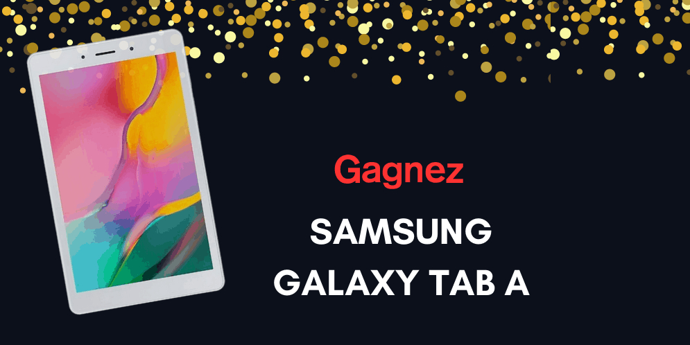 samsung concours4 Tonsite.ca