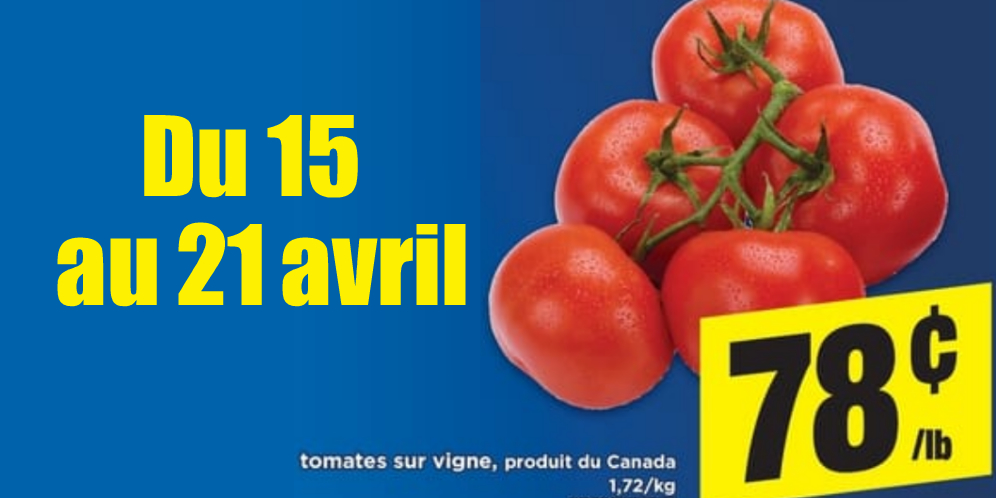 tomates 78 Tonsite.ca